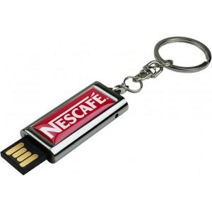 USB stick Slide