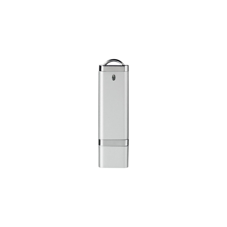 Flat USb stick 2.0