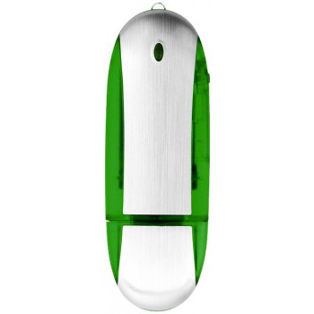 USB stick Oval