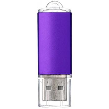 USB stick Silicon Valley