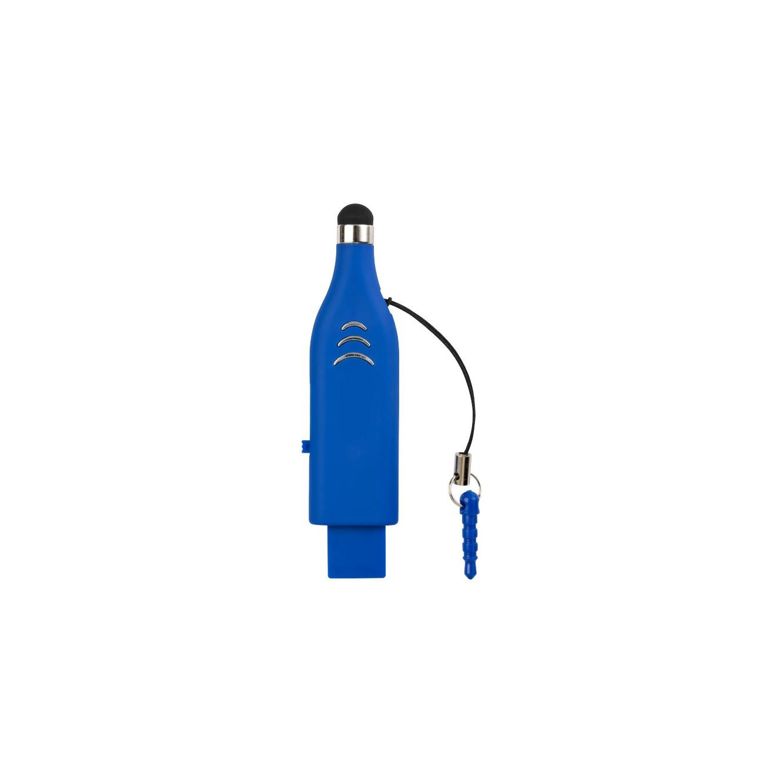 USB stick stylus