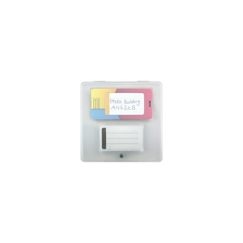 USB stick Note