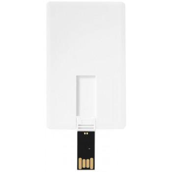 USB stick Credit Card Slim