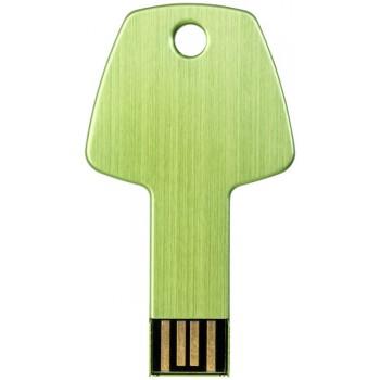 USB stick key