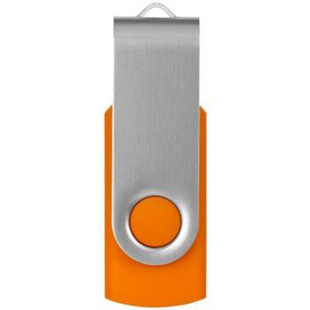 USB stick rotate basic
