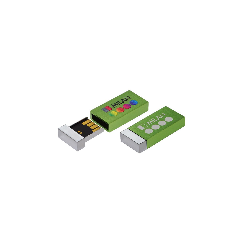USB stick Milan