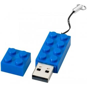 USB stick Brick