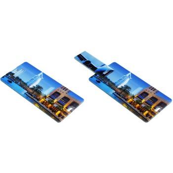 Mini Card USB stick