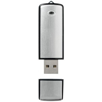 USB stick Square