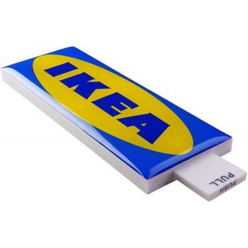 USB stick London